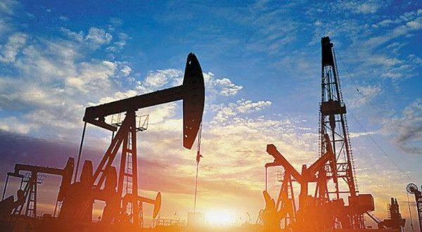 Las aplicaciones de la inteligencia artificial en el sector petrolero podría ayudar a optimizar procesos disminuir el consumo de recursos