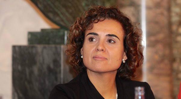 Montserrat informó que el PP sostiene reuniones con jueces y fiscales para manifestar su posición frente al juicio de Llarena