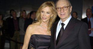 El dramaturgo estadounidense Neil Simon falleció a los 91 años