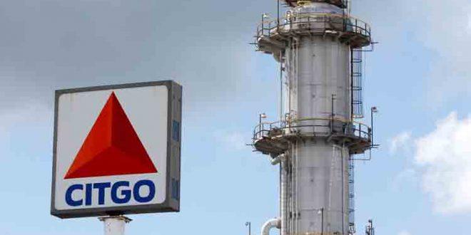 PDVSA-está-a-punto-de-perder-Citgo