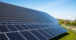 Financiamiento a largo plazo fue aprobado a Atlas para planta solar