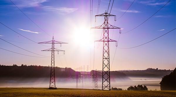 Repsol ya puede vender electricidad en España tras obtener permisología