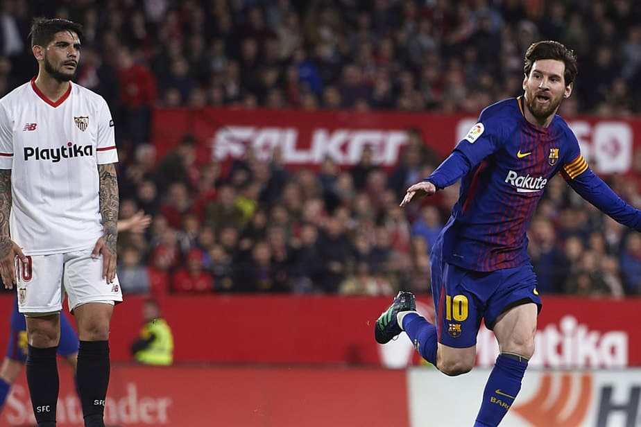 previa supercopa de España
