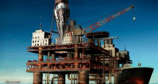 Repsol apuesta fuerte por Latinoamérica y el Caribe