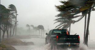 Semana del Clima determinó baja financiación en materia de cambio climático