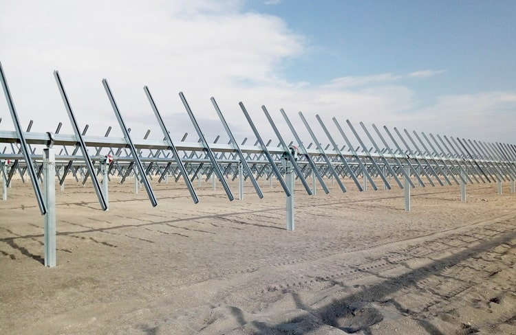 Soltec-PV-plant-under-construction-colombia