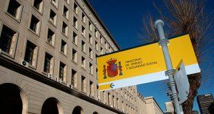 El ministerio de Trabajo evalúa modificar la tarifa plana de los autónomos