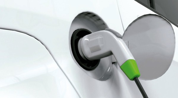 Los vehículos eléctricos han ganado un peso importante en el mercado global de la mano de empresas como Tesla
