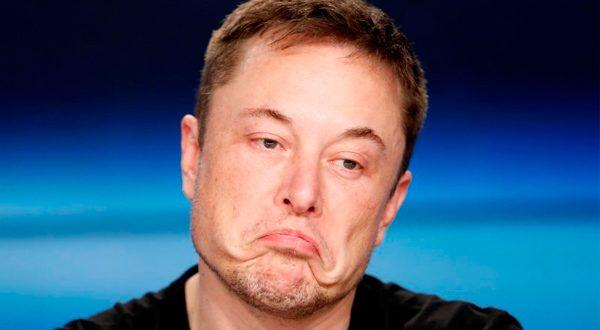 Inversionistas saudíes dieron la puntada en la bolsa al financiar a rivales de Musk una vez que decidió retirar a Tesla de la bolsa