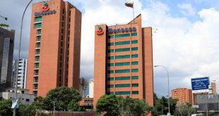 El gobierno venezolano prorrogó la intervención de Banesco por 90 días