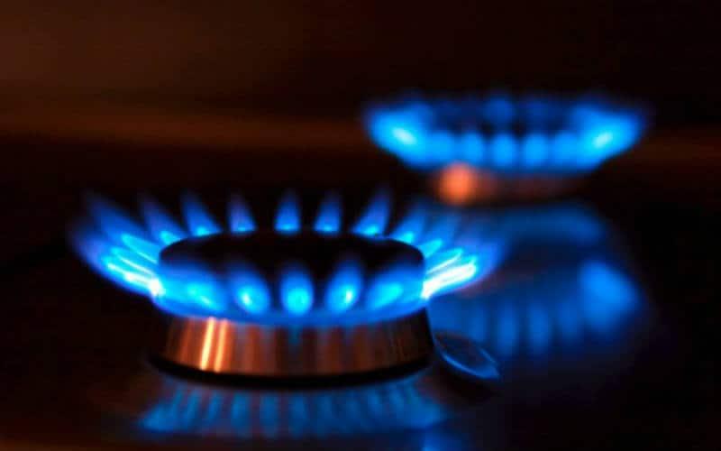 Gas Renovable, un factor clave para la descarbonización
