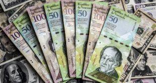 Nicolás Maduro anuncia mega devaluación y eleva impuestos en Venezuela