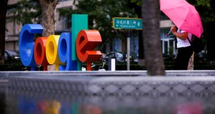 empleados-piden-claridad-sobre-buscador de google-en-china