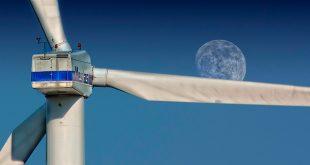 La energía renovable destaca como una industria donde el cambio es más rápido y generalizado que en la mayoría de los sectores.