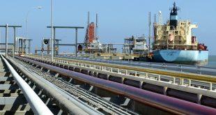 exportaciones-petroleras-pdvsa-rosneft-valero-energy
