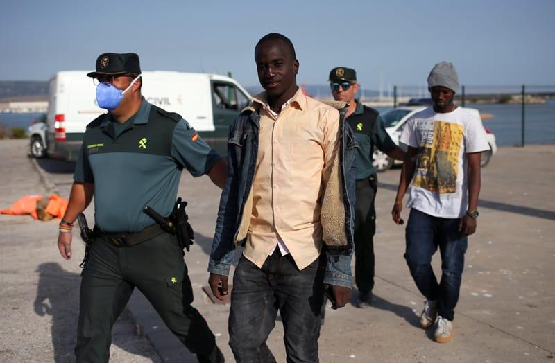 inmigrantes-europa-son-millones-cambio16