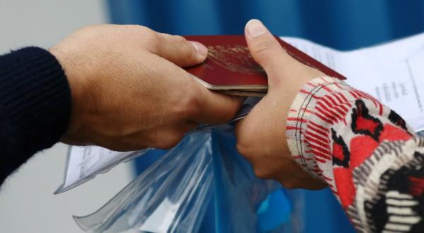 La ONU advierte que la migración venezolana podría evolucionar en una situación similar a la crisis de refugiados en el Mediterráneo