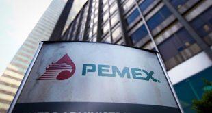 alianzas de Pemex penden de un hilo con el nuevo gobierno