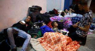 Cientos de venezolanos ingresaron sin documentación a pesar de que ahora Perú exige pasaporte como requisito para ingresar al territorio