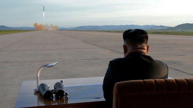 programa-nuclear-corea-del-norte.