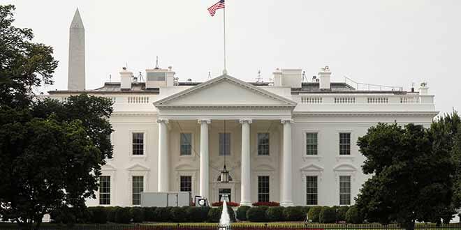 Secretos del búnker de la Casa Blanca donde resguardaron a Trump