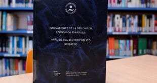 tesis doctoral de Sánchez