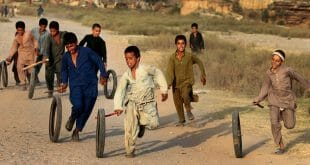 ONU asegura muere un niño cada cinco segundos por causas evitables