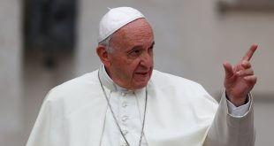 renuncia de otros dos obispos chilenos