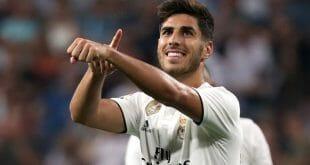 Real Madrid venció al Espanyol