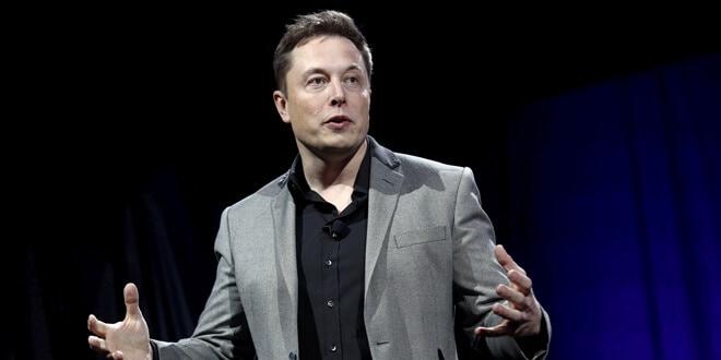 Musk dimitirá como presidente del consejo de Tesla