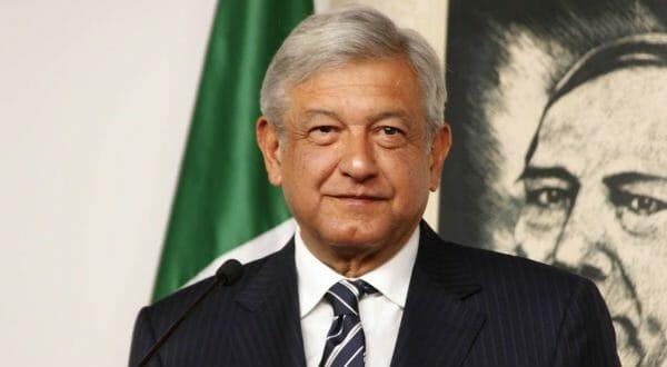 Reforma energética de México tendría buena cara si AMLO adelanta licitaciones