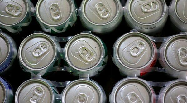 Más de 3 millones de personas murieron en 2016 debido a la ingesta excesiva de alcohol/Reuters
