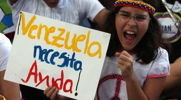 Venezuela cae dieciséis puestos en el Índice de Desarrollo Humano