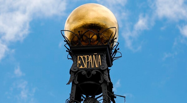 """El Banco de España advirtió este lunes sobre los riesgos asociados al """"boom"""" de los créditos al consumo/Reuters"""