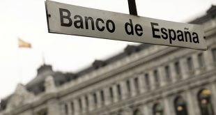 Banco de España estima desaceleración de la economía en 2018, ubicándose en 2,6 por ciento/Reuters