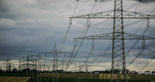 México incorporará al sistema eléctrico 12.420 MW de nueva generación en un año