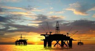 Descubrimiento de yacimientos en Tabasco anuncia gobierno mexicano