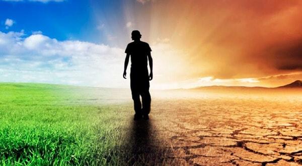 En total fueron seis los galardonados con el premio Campeones de la Tierra de la ONU, cuyo objetivo es reconocer iniciativas destacadas a favor del medio ambiente.