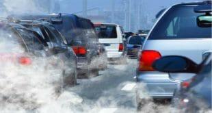 UE adopta nuevo protocolo de medición de emisiones de CO2 de vehículos nuevos