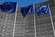 Los problemas económicos en la zona euro siguen arreciando. Marzo fue un mes caótico para la industria europea, ya que las fábricas contrajeron su ritmo de producción.