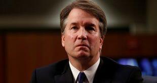 En un intenso debate y con una votación de 50-48, el Senado de EEUU confirmó a Brett Kavanaugh para el Tribunal Supremo /Reuters