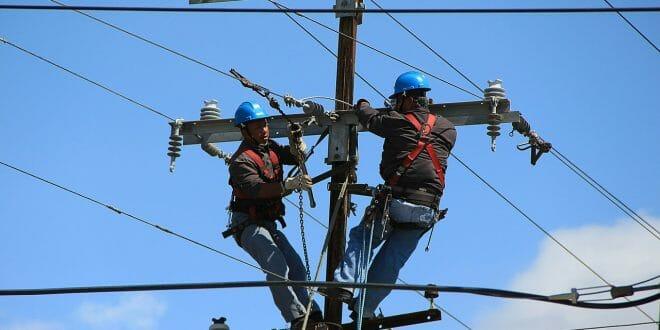 UFD trabajará con los 3.720.000 puntos de suministro desplegados en el país