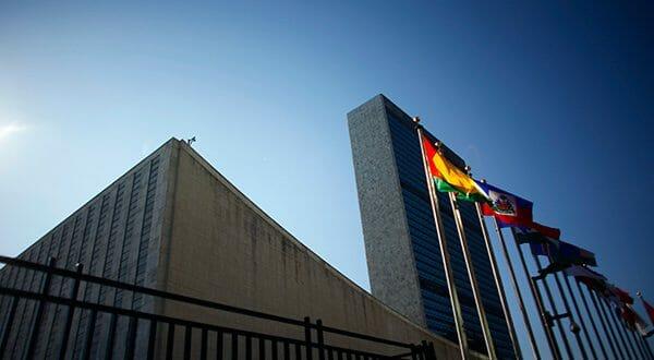 Venezuela y Nicaragua serán dos de los temas que se debatirán en la Asamblea General de Naciones Unidas/Reuters
