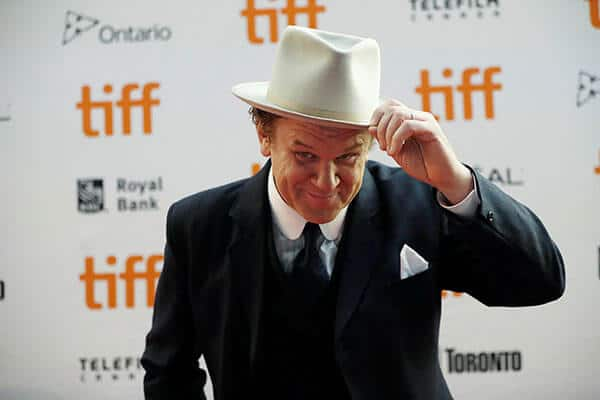 La tercera jornada del Festival Internacional de Cine de Toronto, estuvo marcado por las películas de carácter español