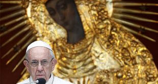 El Vaticano y China firmaron un acuerdo histórico para el nombramiento de obispos/Reuters