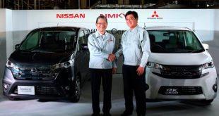 Renault, Nissan y Mitsubishi integrarán sistema operativo de Google para sus vehículos