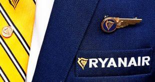 Según la comisaria europea de Empleo, Marianne Thysen, Ryanair debe cumplir las reglas laborales de la UE/Reuters