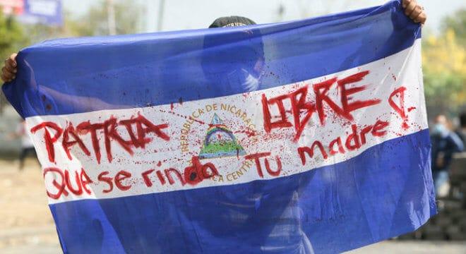 Expulsión de la misión de la ONU de Nicaragua fue condenada por la OEA