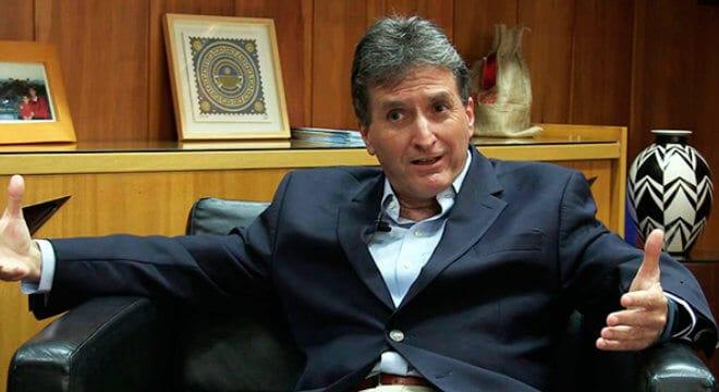 Se atraerían más de USD 6000 millones al sector petrolero con nueva ley en Perù