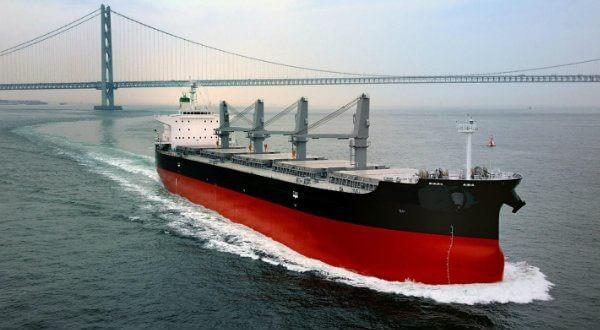 EEUU incrementó sus exportaciones de petróleo y derivados en la mitad de 2018